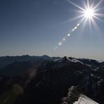 sonnenschein(bergfrooschbyflickr.com)
