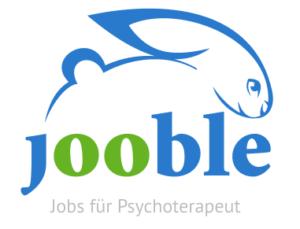 Jobs im medizinischen Bereich